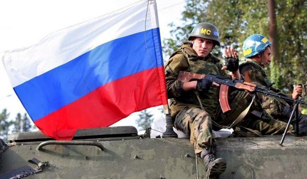 «Угроза нападения с четырех сторон»: в Генштабе рассказали о вторжении России в Украину