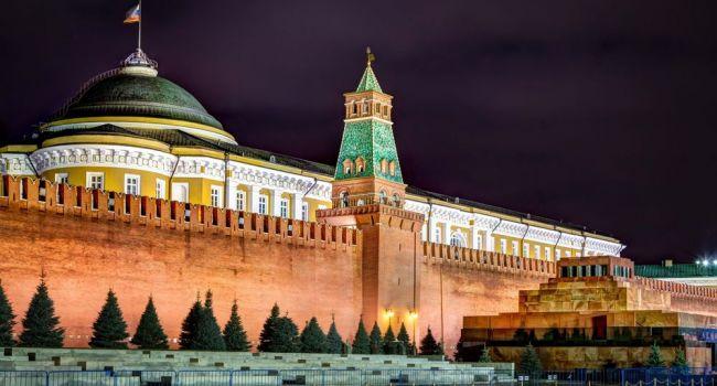 «Галицко-волынское незалежное образование»: Российские пользователи отреагировали на инициативу переименовать Россию