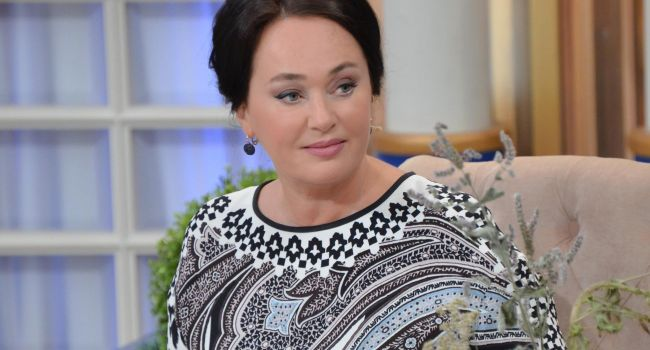 После слухов о разводе Гузееву заметили вместе с мужем в Европе