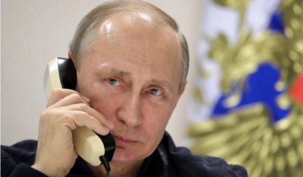 «Пообщались, и что?»: Бирюков прокомментировал переговоры Зеленского и Путина