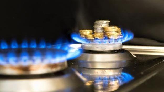 Политтехнолог: Зеленский не знает, что газ - это бизнес президента