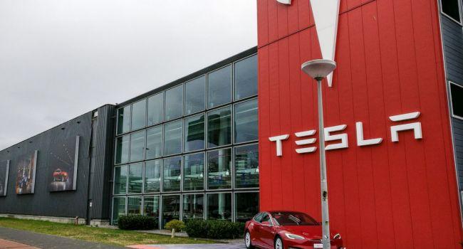 Руководство Tesla предупредило сотрудников компании о намерении нарастить объемы производства