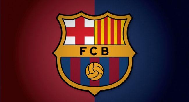 За последние 5 лет «Барселона» потратила на покупку новых игроков более 1 миллиарда евро