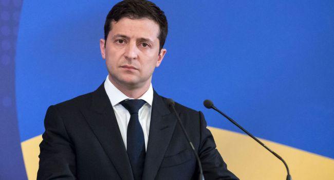 Боец ВСУ Мисюра – Зеленскому: «Баканову не звонить, я не черт, и не чиновник»