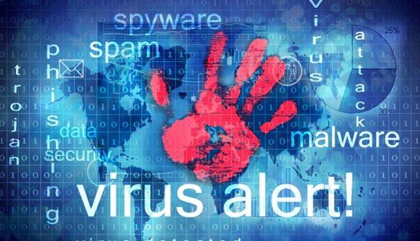 Новый вирус «Агент Смит» поразил уже более 25 миллионов устройств, работающих под управлением ОС Android