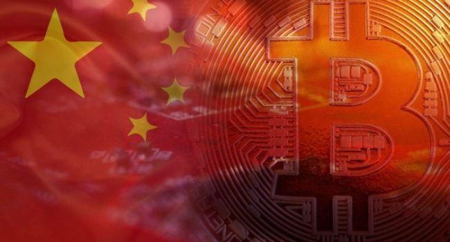 Власти Китая проявляют интерес к цифровым деньгам