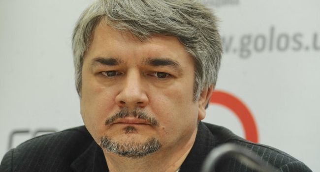«Компрометирует всю партию»: Ищенко назвал самого неугодного политика в «Платформе»