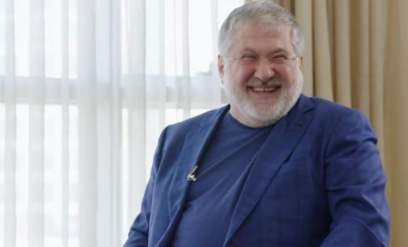 Коломойский может получить «золотую акцию» в Раде нового созыва - мнение