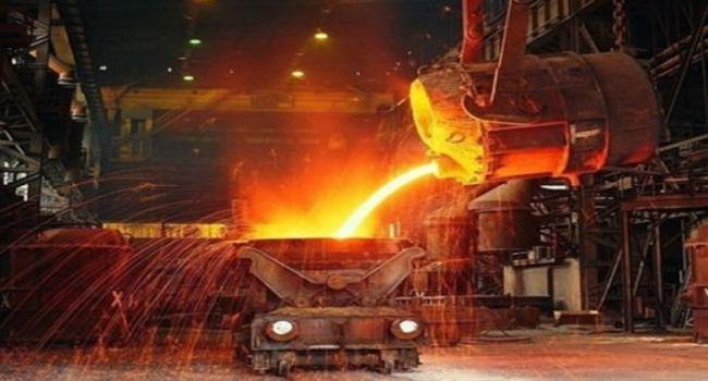«Чернобыль» №2 в Мариуполе: на «Азовстали» произошло ЧП невероятных масштабов