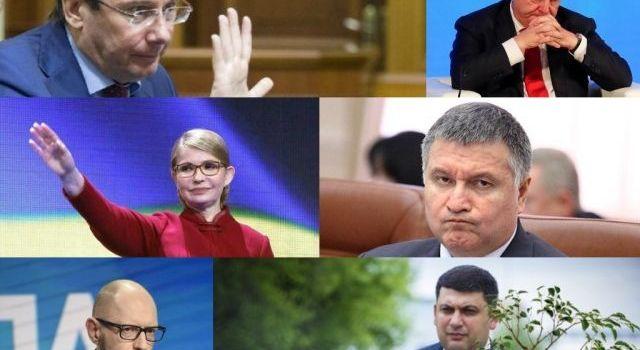 После парламентских выборов придется привыкать к новому политическому ландшафту - мнение