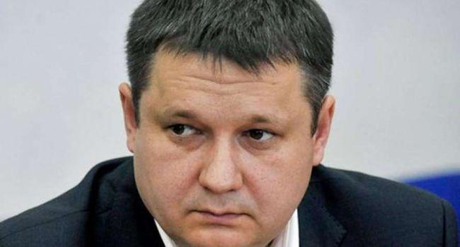 Монопартийную коалицию в Раде нового созыва «Слуга народа» вряд ли сформирует - Кошель