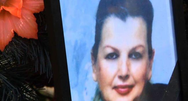 Убийство гардеробщицы тёти Тони: стали известны новые факты