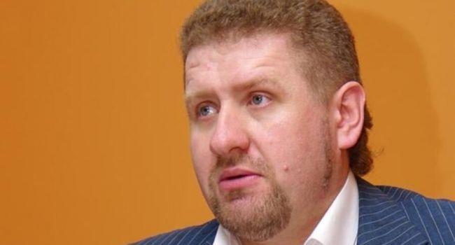 Строгость законов в Украине компенсируется необязательностью их выполнения - Бондаренко