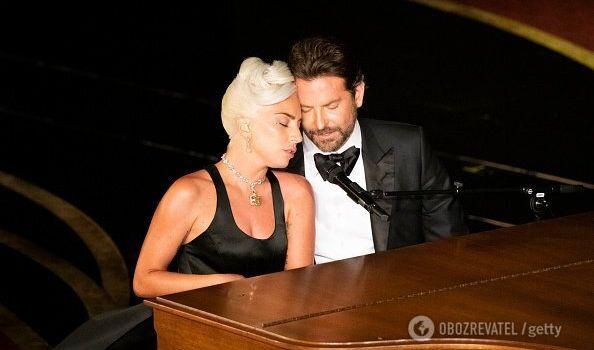 «Гага, тебе пи*дец»: звезды российского шоу-бизнеса атаковали страницу Леди Гагы из-за Ирины Шейк