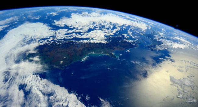 Планета Нибиру приближается к Земле с неимоверной скоростью: пощады не будет