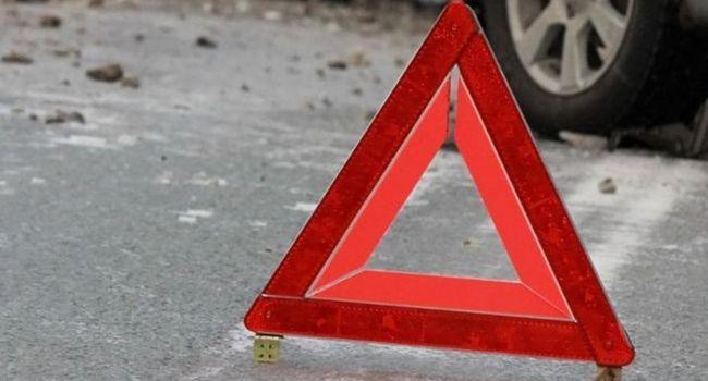 Умерла женщина, которая в результате ДТП под Николаевом потеряла мужа и двух детей
