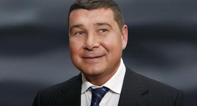 «Онищенко таки идет в Раду?»: суд внезапно разрешил бывшему регионалу баллотироваться в депутаты