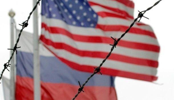 США затянули «удавку на шее» Кремля: анонсированы сильнейшие санкции против РФ за захват бойцов ВМС ВСУ