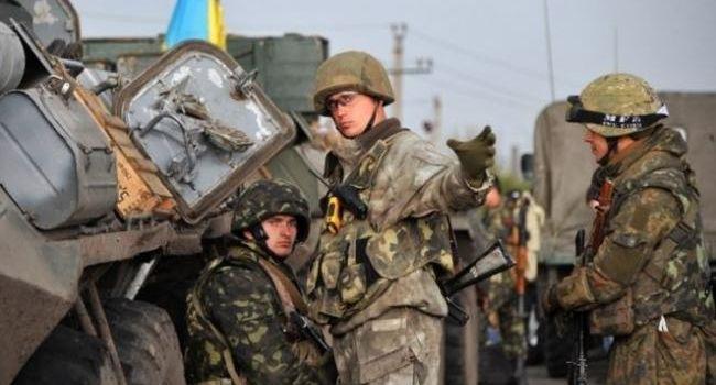 ВСУ не прощают потерь: армия России пожалела за убийство бойца ООС