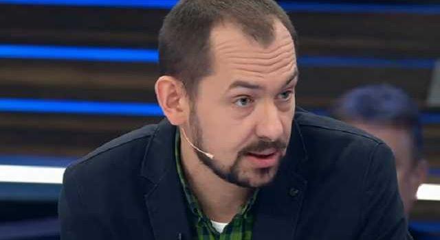 «Медведчук станет голосом Путина в украинском парламенте»: Цимбалюк рассказал цель поездок украинского политика в Кремль