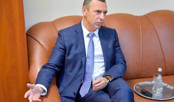«Язык разъединяет страну»: у Зеленского встали на защиту российской речи