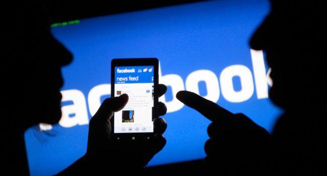 Какая украинская партия потратила больше всего денег на политическую рекламу в Facebook