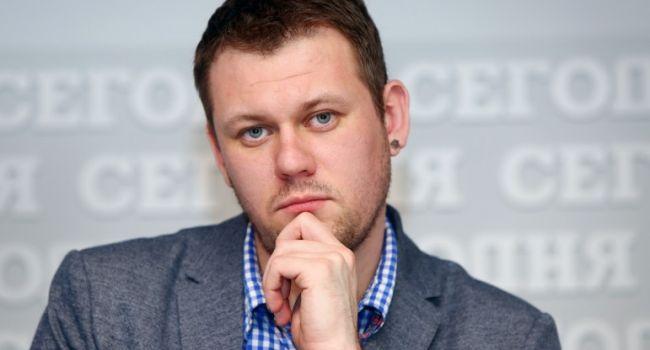 Казанский: закон о дне тишины мертвый, его нужно отменять
