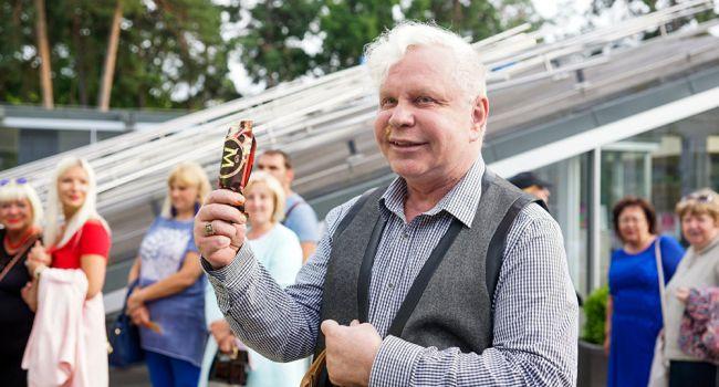 Фанаты не узнали Бориса Моисеева: его внешний вид значительно ухудшился