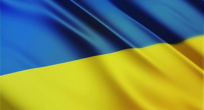 Что россияне думают об Украине