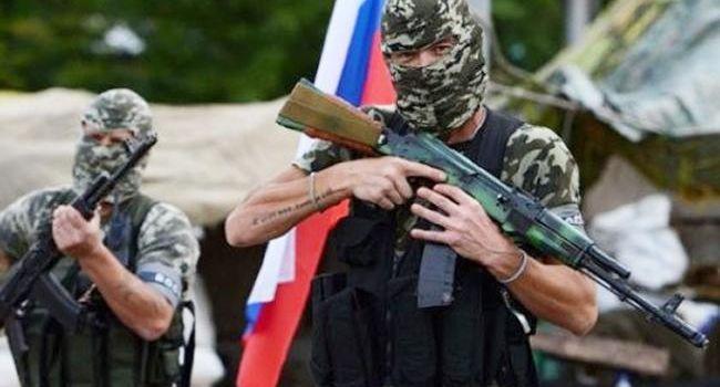 В «ЛДНР» рассказали, готовы ли они соблюдать бессрочное перемирие на Донбассе