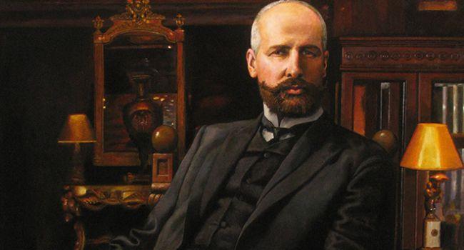 Историк: прослеживается нехорошая параллель – 21 июля, только 1906 Украина уже получила власть с подачи Российской империи