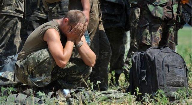 Перемирие на Донбассе: в первый день режима тишины от рук россиян погибли два бойца ООС
