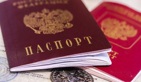 Данилюк пояснил, как Украина ответит Путину на российские паспорта на Донбассе