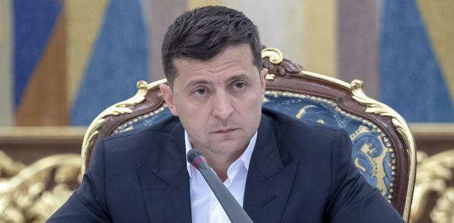 Такой моновласти, какую сейчас получит Зеленский, не было даже у Януковича - Октисюк