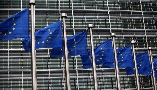 В Европарламенте рассказали об ожиданиях от новой ВР