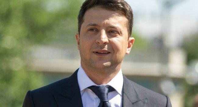 Местные выборы будут досрочными - у Зеленского приняли решение