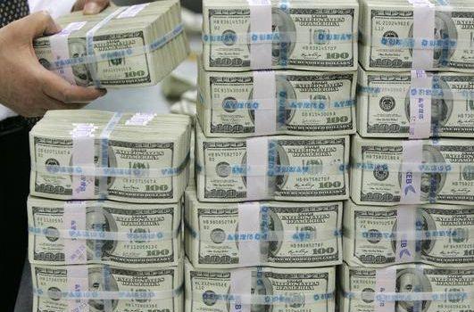 В Офисе президента заявили, что найдут для дорожного фонда дополнительные 2 миллиарда долларов