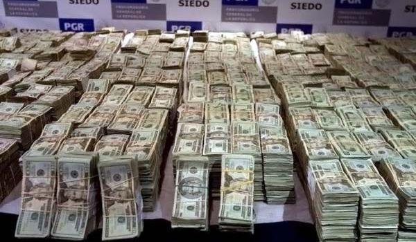 Иностранные инвесторы начали активно вкладываться в Украину - банкир