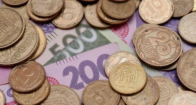 Во втором полугодии рост цен в Украине ускорится - эксперты