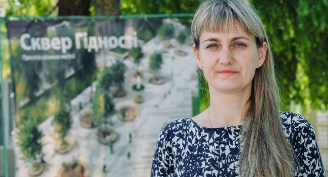 Даже Львов уже опустил руки: политолог рассказал, кого Запад решил делегировать в Раду