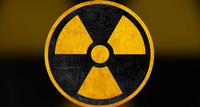 """На металлургическом комбинате """"АрселорМиттал"""" превысили уровень радиации"""