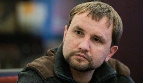 Сторонник декоммунизации Вятрович может не попасть в Раду нового созыва