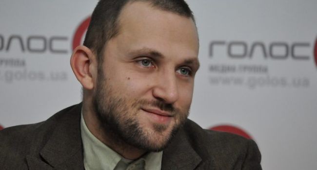 Якубин: у Зеленского на должности премьера хотят видеть полностью подконтрольного человека