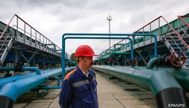 В Кабмине ошарашили новостью о цене на газ для населения в августе