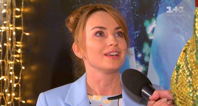 «Ты порвешь всех»: звезда «Дизель шоу» показала свои зажигательные танцы, рассказав о шоу «Танцы со звездами»