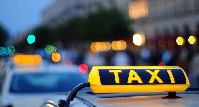 На Запорожчине в пруду ищут тело пропавшего таксиста