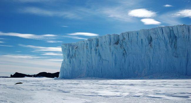 Жуткое явление: ученые рассказали об аномалии в глубинах Антарктиды