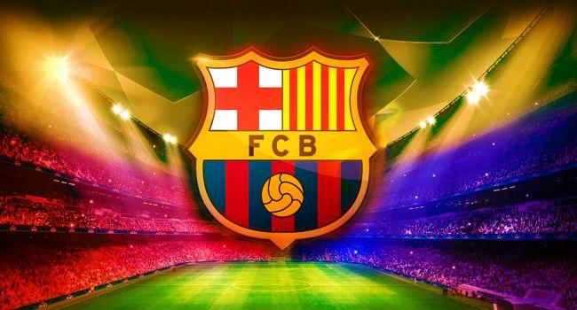 «Барселона» планирует продать футболистов на 150 миллионов евро - СМИ