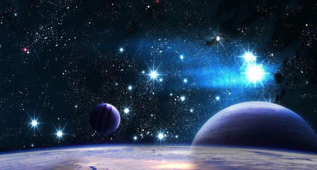 Три солнца: ученые заявили об открытии уникальный планеты