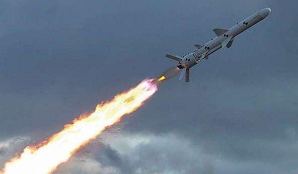 Генерал: Украине нужно производить ракеты для удара по Москве